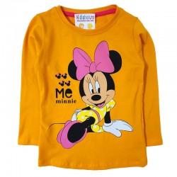 Bluză de jerseu cu imprimeu CO 2743