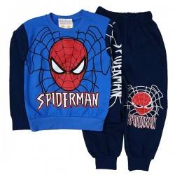 vânzare magazin de vânzare intra online cea mai nouă colecție Compleuri Bluze si Pantaloni - www.kidishop.ro