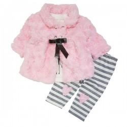 Costum roz SA 5871