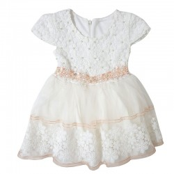 Rochie elegantă E 516