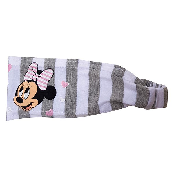 Bandana Minnie AC 610