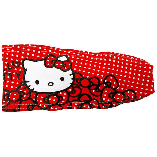 Bandana Hello Kitty AC 581