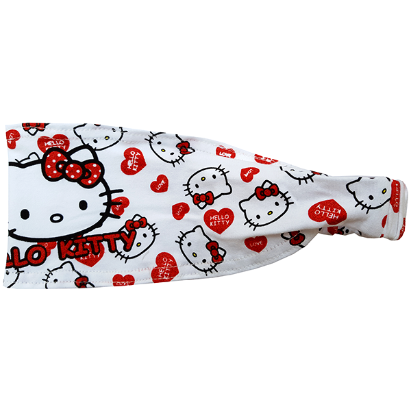 Bandana Hello Kitty AC 583